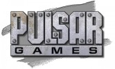 Picture: Pulsar Games