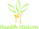 Снимка: HEALTH STATION