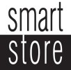Picture: Smart Store