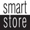 Снимка: Smart Store