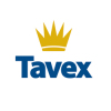 Picture: Tavex Gold & Exchange