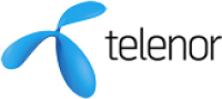 Picture: Telenor