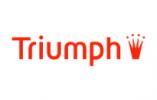 Снимка: Triumph