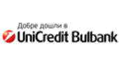 Снимка: UniCredit Bulbank