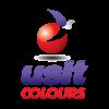 Picture: Usit Colours
