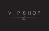 Снимка: Vip shop