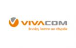 Снимка: Vivacom