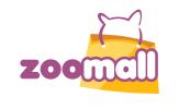 Picture: Зоомагазин ZooMall