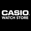 Снимка: Casio Watch Store