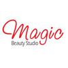 Снимка: Студио за красота Magic