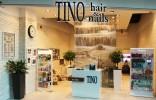 Снимка: TINO Hair & Nails Фризьорски салон, маникюр и педикюр