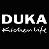 Picture: Duka Kitchen Life