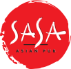 Picture: SASA Asian Pub