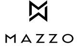 Picture: MAZZO