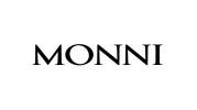 Picture: Monni