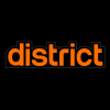 Снимка: District