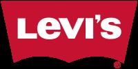 Picture: Levi's
