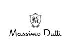 Picture: Massimo Dutti