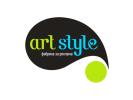 Снимка: Art Style