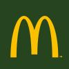Снимка: McDonald's