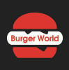 Picture: Burger World