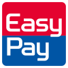 Picture: Easy Pay