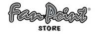 Снимка: Fan Point Flagship Store