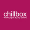 Picture: Chillbox