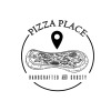 Picture: Pizza Place