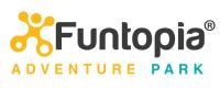 Picture: Funtopia