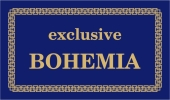 Picture: Bohemia