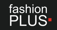 Picture: Fashion Plus