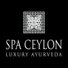 Picture: Spa Ceylon Luxury Ayurveda