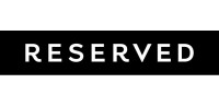 Picture: Reserved