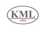 Picture: KML