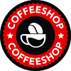 Picture: Coffeeshop