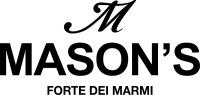 Picture: Mason's