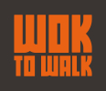 Picture: WOK TO WALK