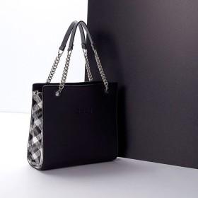 Picture: O double - Семпла елегантност! O bag store!