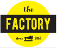 Picture: The Factory Since 1968