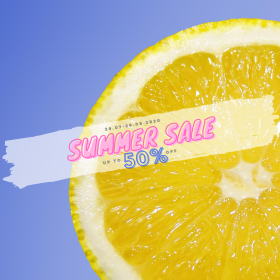 Снимка: SEVEN SECONDS - SUMMER SALE up to 50%