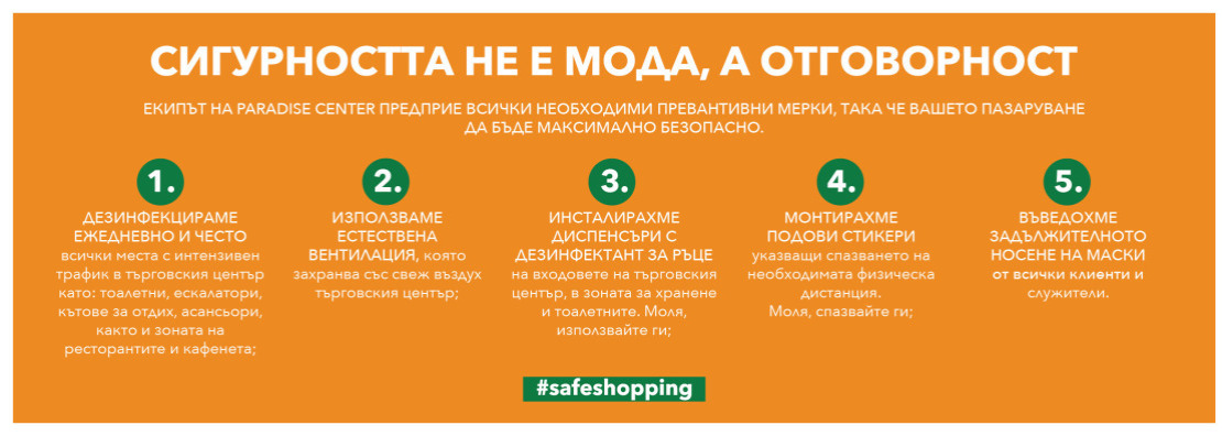 Снимка: SAFESHOPPING2
