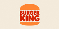 Снимка: Burger King