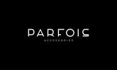 Picture: Parfois
