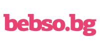 Picture: Bebso