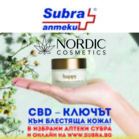 Picture: Месечни промоции в Аптеки Subra