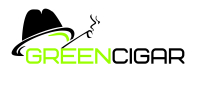 Picture: Green Cigar