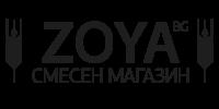 Снимка: ZoyaBG