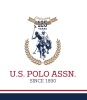 Picture: U.S. POLO ASSN