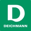 Picture: Deichmann